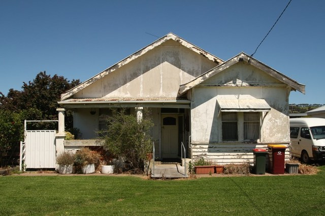 97 McLeod Street, Coleraine VIC 3315
