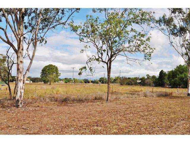 18 Bilwon Road, Biboohra QLD 4880