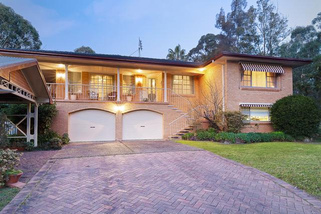 6 Brandon Street, Seaham NSW 2324