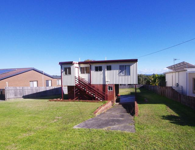 11 Ophir Street, NSW 2540