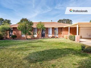 47 Bandera Avenue Glenfield Park NSW 2650