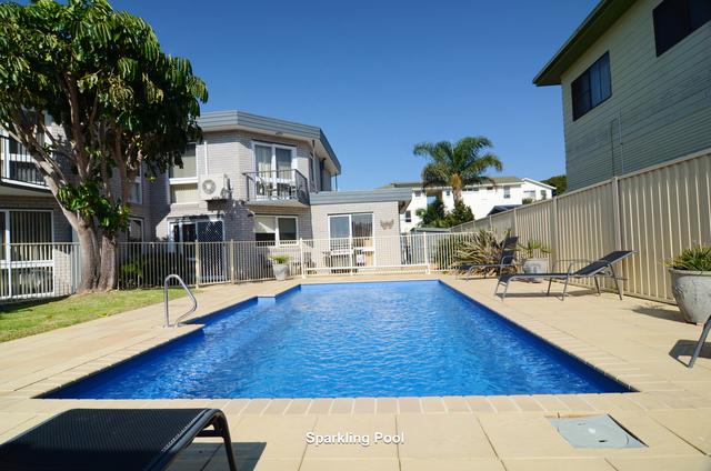 Unit 2/6 Calendo Ct, NSW 2548