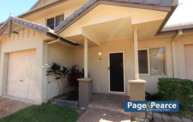 30/1 Burnda Street, Kirwan QLD 4817