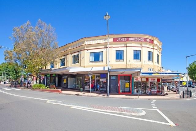 1-13 Katoomba Street, Katoomba NSW 2780
