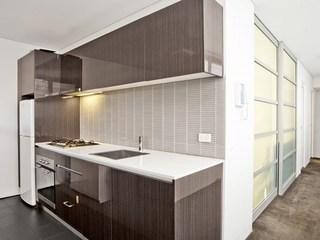 12/119-125 Parramatta Road