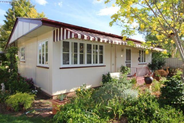 28 King Street, Charleville QLD 4470