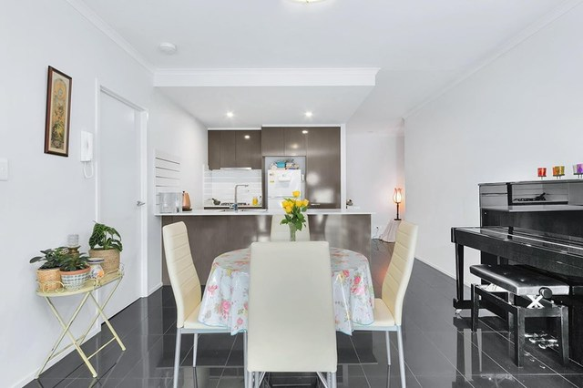 407/70-78 Victoria Street, West End QLD 4101
