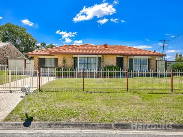 1 Hinkler Street, Morayfield QLD 4506