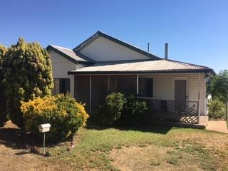 192 Bloomfield St Gunnedah NSW 2380