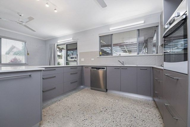 2/37 Easther Crescent, NT 0810
