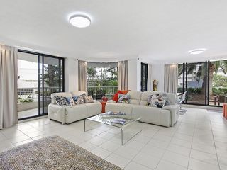 4/87 Old Burleigh Road