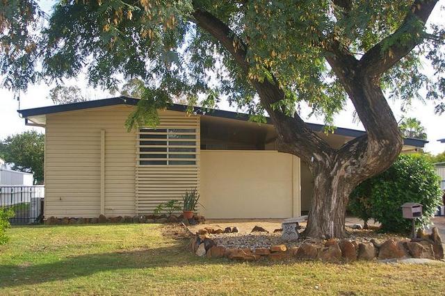 6 Wood Street, Dalby QLD 4405
