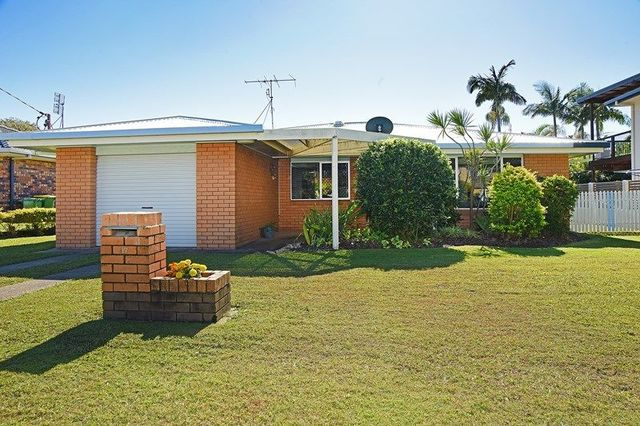 17 Culla Culla Street, Battery Hill QLD 4551