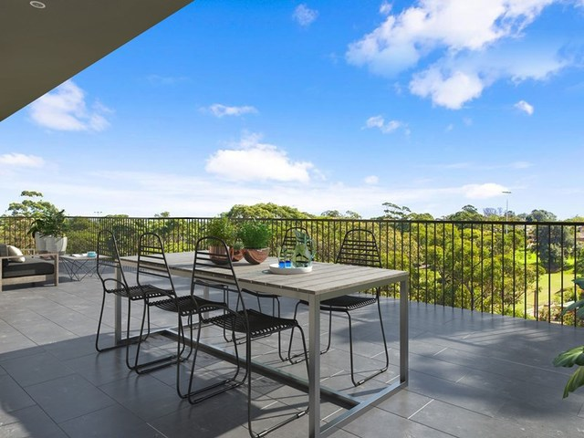 402/1A Mills Ave, Asquith NSW 2077