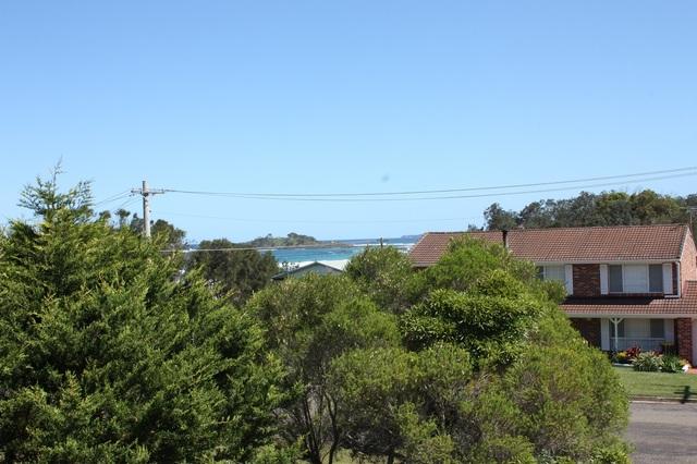76 Sunset Strip, NSW 2539