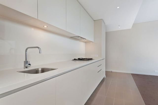 3 Sterling Cct, NSW 2050