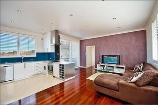 5/731 Old South Head Road