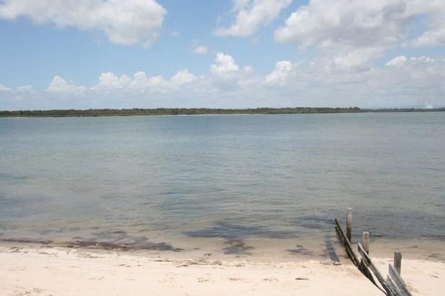Harcourts Bribie Island Bellara Qld