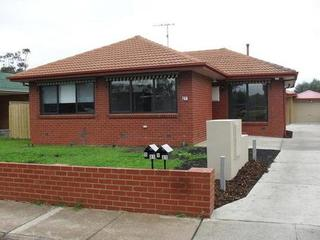 1/21 Old Geelong Road
