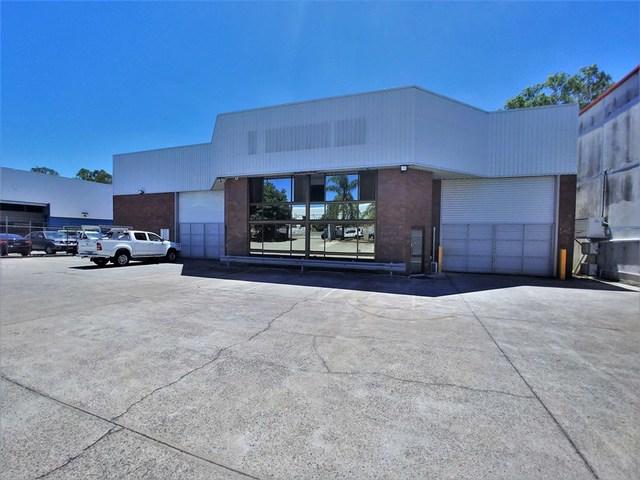39 Proprietary Street, QLD 4173