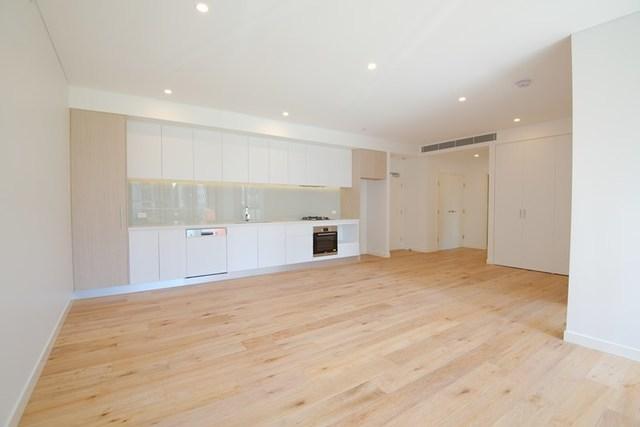 112/5 McGill Street, NSW 2049