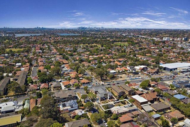 2 Princess Avenue, North Strathfield NSW 2137