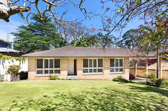 38 Nandi Avenue, Frenchs Forest NSW 2086