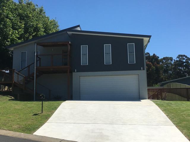 4 Laurel Avenue, NSW 2539