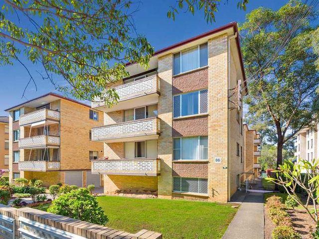 16/84-86 Albert Road, NSW 2135