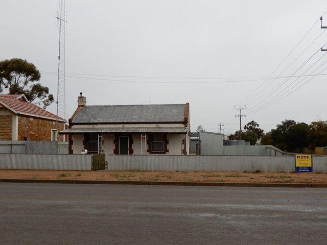 21 Stanley St, SA 5523