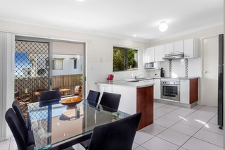 5/45 Lacey Road