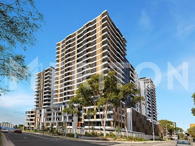 1/1 Finch Drive, NSW 2035