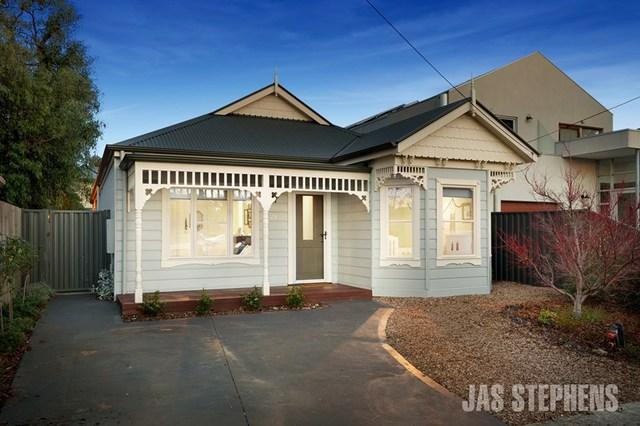 23 Soudan Road, West Footscray VIC 3012
