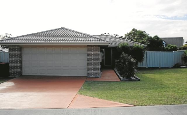 78 Yates, East Branxton NSW 2335