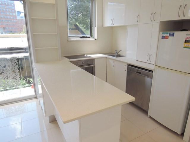 23/13 Campbell Avenue, Paddington NSW 2021