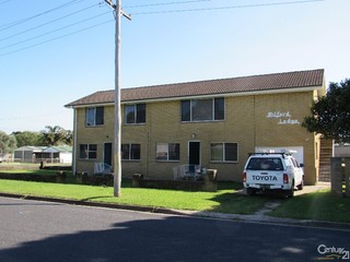 2/40 McMillan Road Narooma NSW 2546