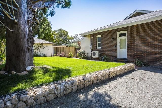 2/Mairinger Crescent Centennial Road, Bowral NSW 2576