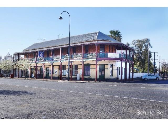 23-27 Burroway St, Narromine NSW 2821
