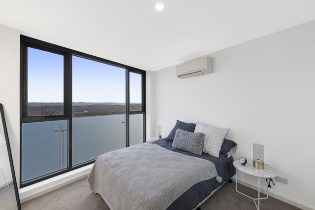 185/1 Anthony Rolfe Avenue, ACT 2912