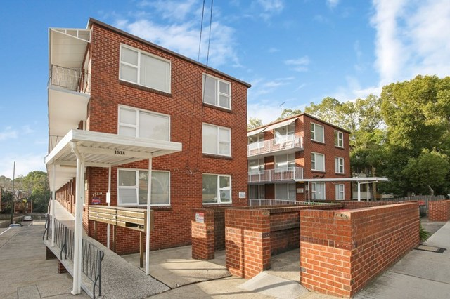 3/151a Smith Street, Summer Hill NSW 2130
