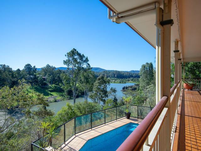 26-28 Lachlan Place, Karalee QLD 4306