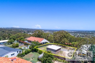 411 Warners Bay Road