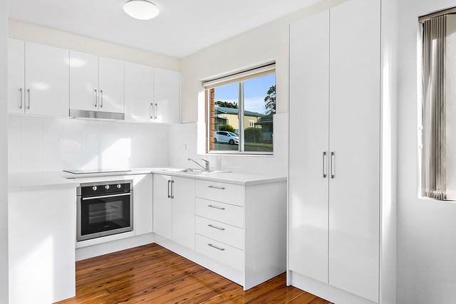 5 / 63 Gilmore Street, West Wollongong NSW 2500