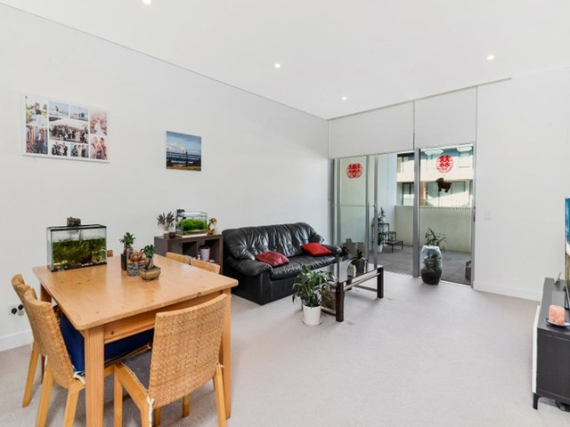618/131 Ross Street, Forest Lodge NSW 2037