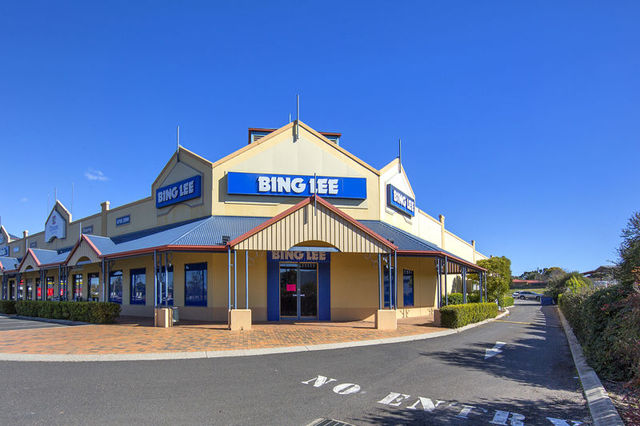Shop 5/383-391 Goonoo Goonoo Road, Tamworth NSW 2340