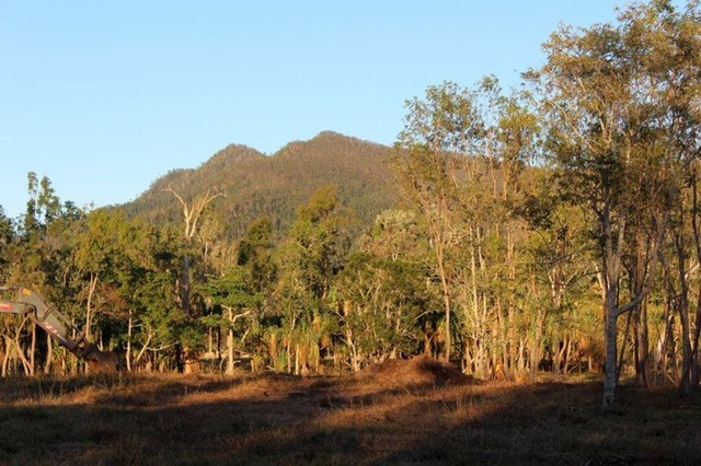 (no street name provided), Cannon Valley QLD 4800