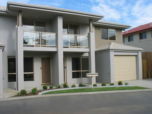 10/24 Tallis Street, Wakerley QLD 4154