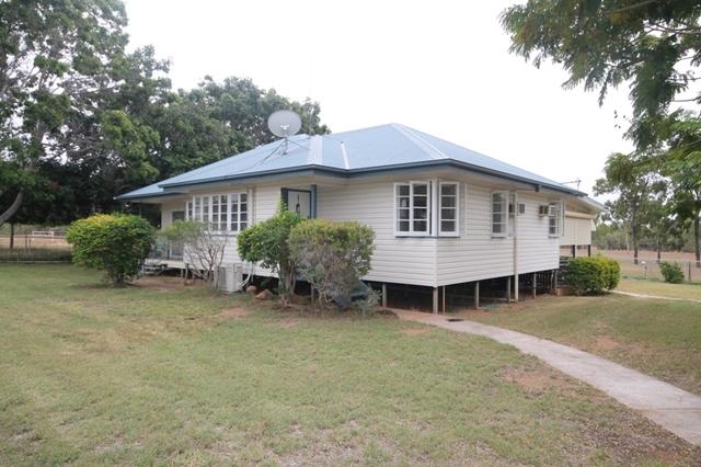 261 Rocky Creek Road, Seventy Mile QLD 4820