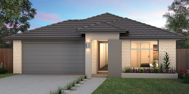 Lot 115 Hillgate Rd, Thornton NSW 2322
