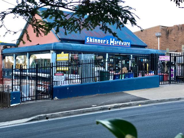 9 Honour Avenue, Lawson NSW 2783